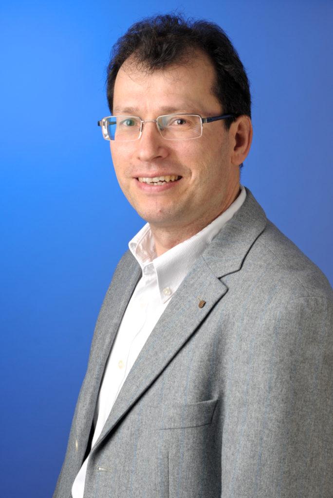 Peter Kollmeder