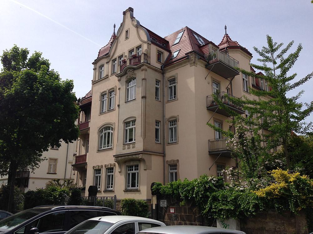 4-R-Wohnung-in-Dresden