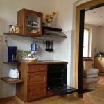 apart_4-Küche