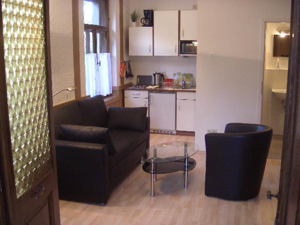 apart_5-WZ-mit-Küche