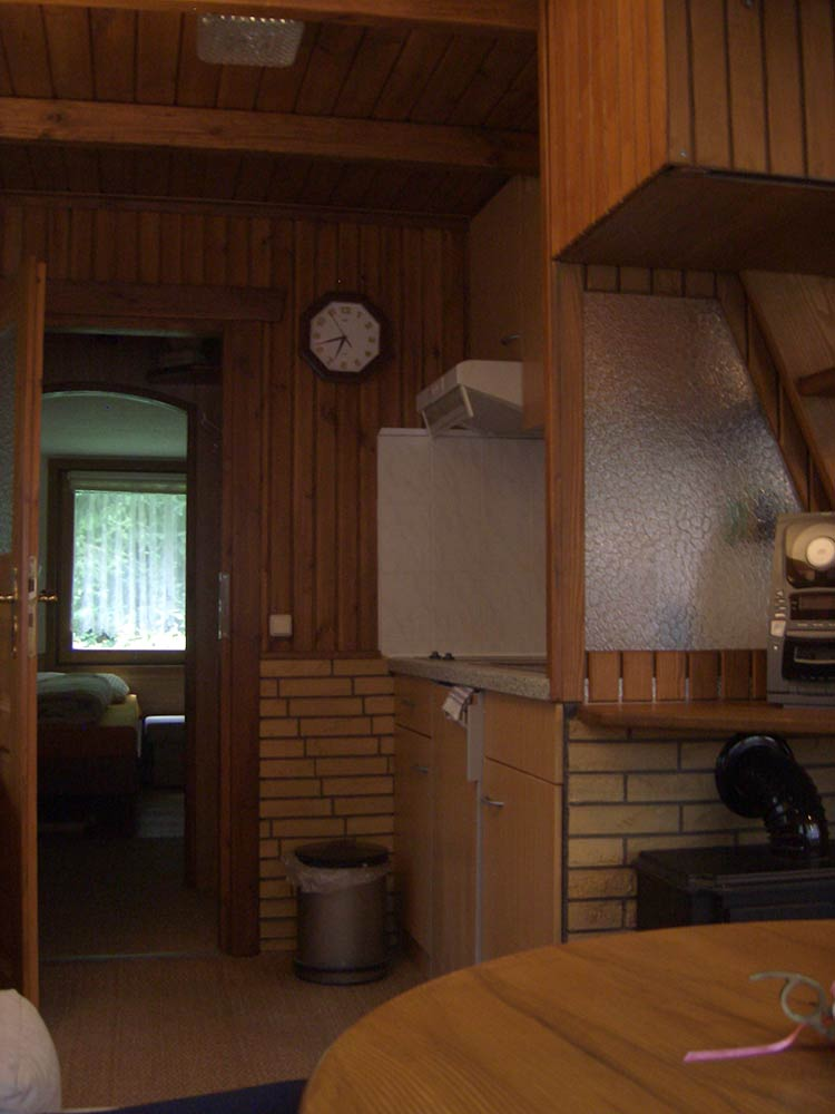 apart_7-Küche-zum-SZ