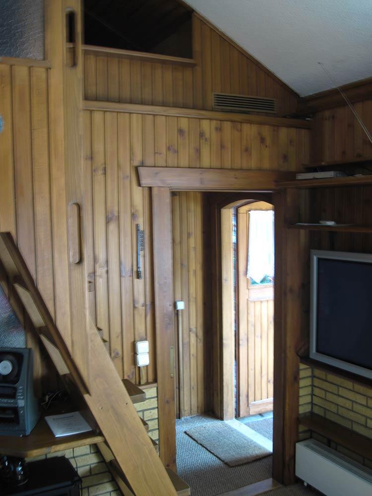 villa elbidyll kyawstra e 32 gartenhaus immobilien vermittlung sachsen. Black Bedroom Furniture Sets. Home Design Ideas
