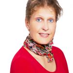 Marion Zimmermann - Immobilien Radebeul