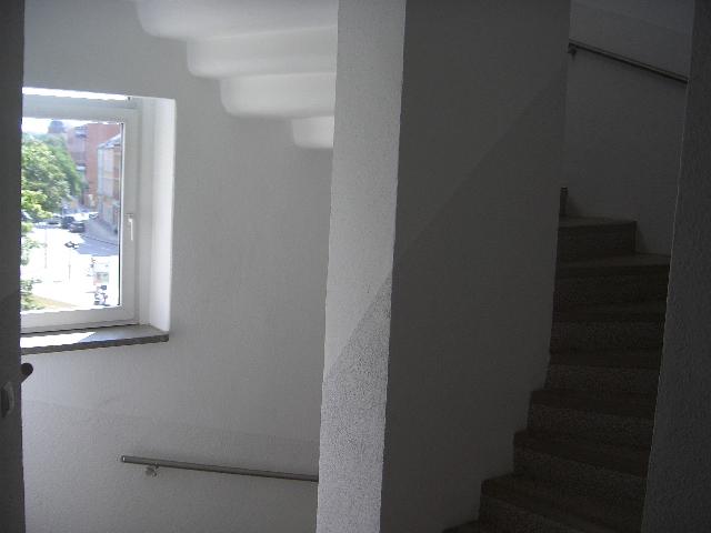 069 Treppenhaus 1.OG