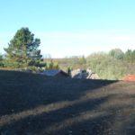 Grundstück Domblick
