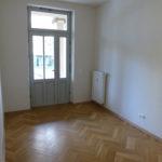 Zimmer mit Zugang zur Terrasse