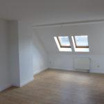 Das Wohnzimmer (2)