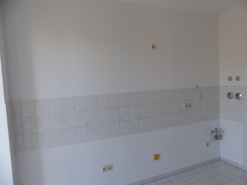 WE 7 Küche (2)