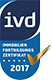 IVD Qualitätssiegel 2017