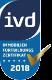 IVD Qualitätssiegel 2018