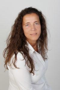 Simone Scheuba-Specht