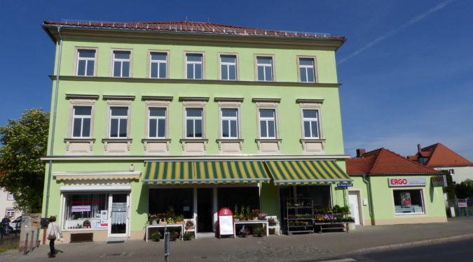 Wilhelm-Franke-Str. 31, 01219 Dresden
