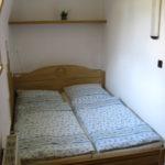36. App.6, Schlafzimmer
