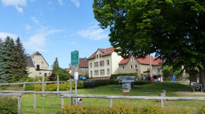 Meißen, Altzaschendorf 19